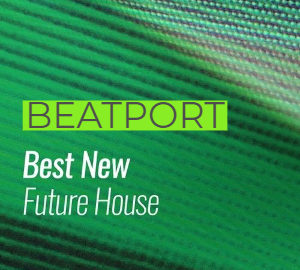 Move Your Body Featured Beatport
