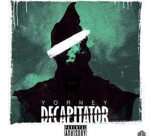 Decapitator