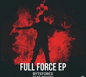 Full Force EP