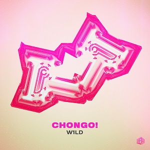 Chongo! In Stores Now
