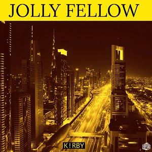 Jolly Fellow