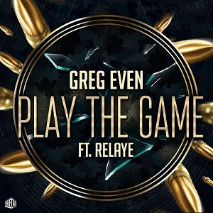 Play the game feat. Relaye