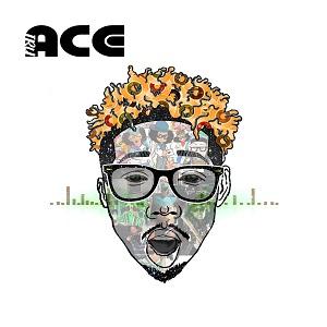 Tru-Ace