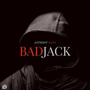 Badjack