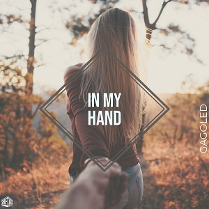 In My Hand