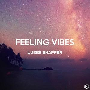 Feeling Vibes