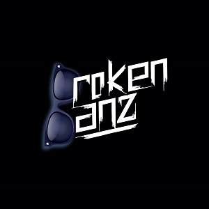 BrokenBanz
