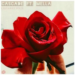 Cascade feat. Mella