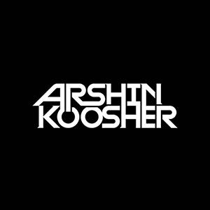 Arshin Koosher