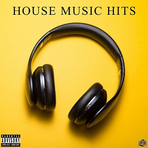 House Music Hits