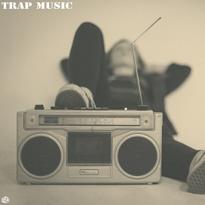 ShiftAxis Trap Music