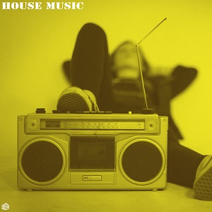 ShiftAxis House Music