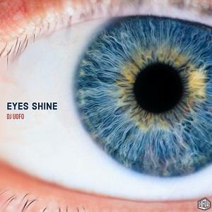 Eyes Shine