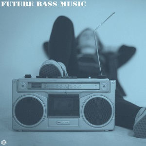 ShiftAxis Future Bass Music