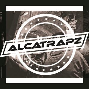 Alcatrapz
