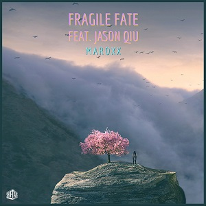 Fragile Fate feat. Jason Qiu