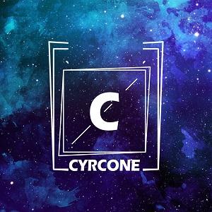 CYRCONE