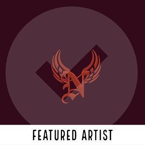 Featured Artist Nain