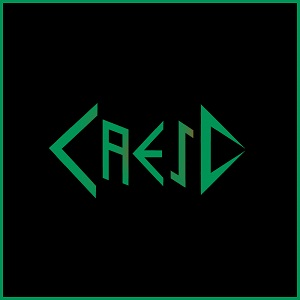 Caeid