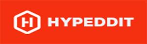 Hypedditt